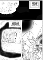 Stratagamme : Chapter 10 page 2