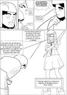 Stratagamme : Chapitre 10 page 5