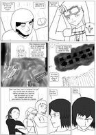 Stratagamme : Chapter 10 page 6