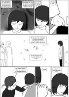 Stratagamme : Chapitre 10 page 7