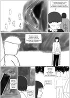Stratagamme : Chapitre 10 page 8