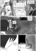 Stratagamme : Chapter 10 page 9