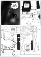 Stratagamme : Chapitre 10 page 17