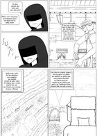 Stratagamme : Chapitre 10 page 18