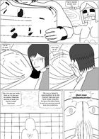 Stratagamme : Chapitre 10 page 20
