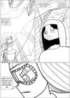 Stratagamme : Chapitre 10 page 21