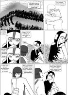 Stratagamme : Chapitre 10 page 24