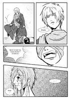 Irisiens : Capítulo 3 página 15