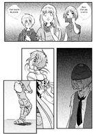 Irisiens : Capítulo 3 página 20