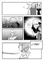 Irisiens : Capítulo 3 página 22