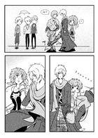 Irisiens : Capítulo 3 página 28