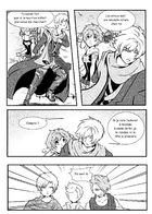 Irisiens : Chapitre 3 page 29