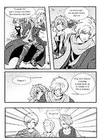 Irisiens : Capítulo 3 página 29