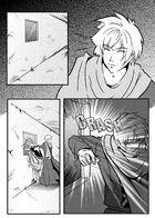 Irisiens : Capítulo 3 página 30
