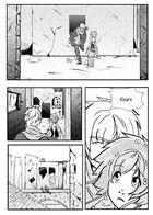Irisiens : Capítulo 3 página 31