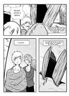 Irisiens : Capítulo 3 página 33