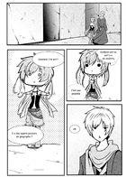 Irisiens : Capítulo 3 página 35