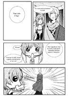 Irisiens : Capítulo 3 página 36