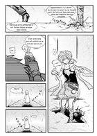 Irisiens : Capítulo 3 página 38