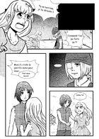 Irisiens : Capítulo 3 página 39