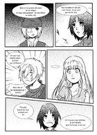 Irisiens : Capítulo 3 página 40
