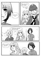 Irisiens : Capítulo 3 página 42