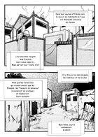 Irisiens : Capítulo 3 página 2