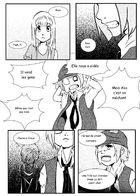 Irisiens : Capítulo 3 página 5