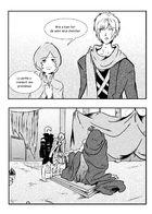 Irisiens : Capítulo 3 página 6