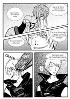 Irisiens : Capítulo 3 página 8