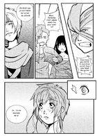 Irisiens : Capítulo 3 página 10