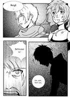 Irisiens : Capítulo 3 página 11