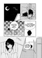 His Feelings : Capítulo 6 página 1