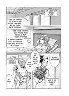 Mythes et Légendes : Глава 22 страница 2