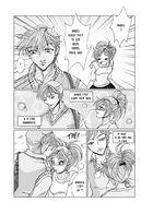 Mythes et Légendes : Chapitre 22 page 7