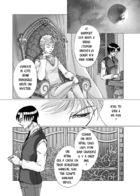 Mythes et Légendes : Chapitre 22 page 14