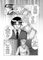 Mythes et Légendes : Chapitre 22 page 15