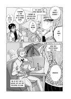 Mythes et Légendes : Chapitre 22 page 17