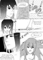 Vasaïma  : Chapitre 6 page 2