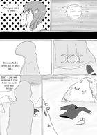Vasaïma  : Chapitre 6 page 5