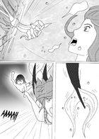 Vasaïma  : Chapitre 6 page 8
