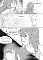 Vasaïma  : Chapitre 6 page 9