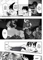 J-Stars Victory Vs : Глава 1 страница 2