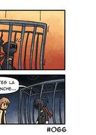 XP Quest : Chapitre 5 page 6