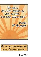 XP Quest : Chapitre 5 page 15