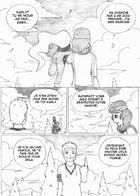 La Tour Secrète : Chapitre 20 page 2