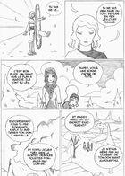 La Tour Secrète : Chapitre 20 page 5