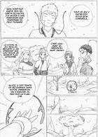 La Tour Secrète : Chapitre 20 page 6
