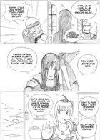 La Tour Secrète : Chapitre 20 page 8