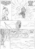 La Tour Secrète : Chapitre 20 page 14